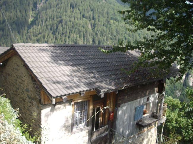 2008-08-10-calanca043