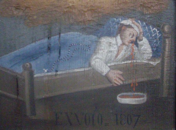 ex-voto-1807