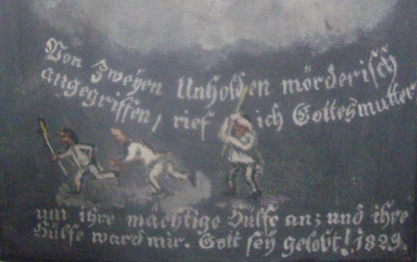 ex-voto-1829-ueberfall