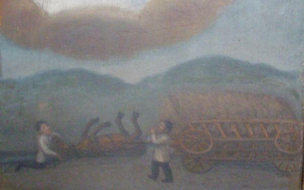 ex-voto-heuwagen-1839