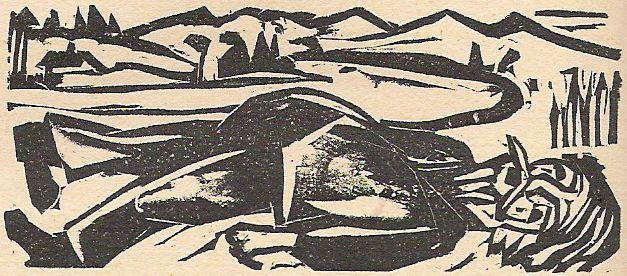niedergang-4