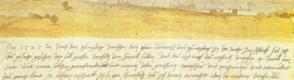 traumgesicht-1525.jpg
