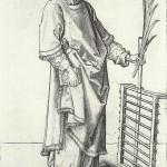 Marin Schongauer