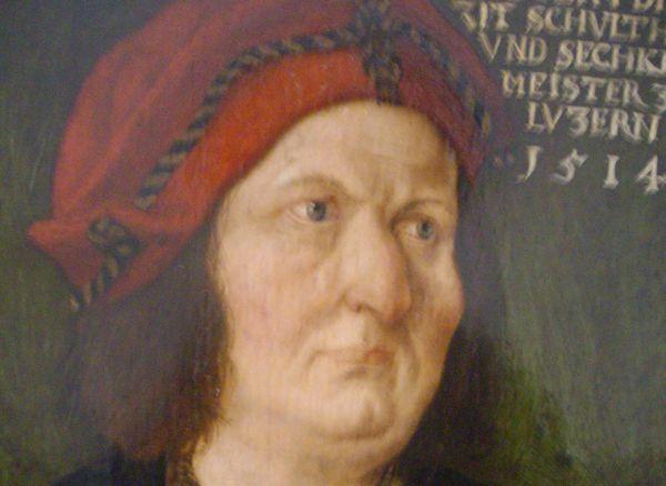 hertenstein1