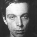Ernst Ludwig Kirchner um 1919