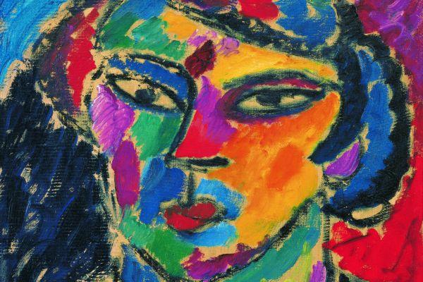 AlexejJawlenskySarazenin1912 aus